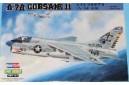 1/48 A-7A CORSAIR II