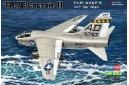 1/48 TA-7C CORSAIR II