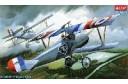 1/32 Nieuport 17