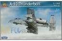 1/144 A-10 Thunderbolt