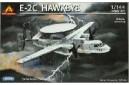 1/144 E-2C HAWKEYE