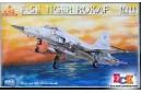 1/144 ROK F-5E Tiger II