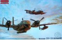 1/48 Grumman OV-1B Mohawk