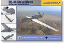1/48 RQ-4B Global hawk