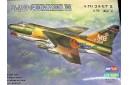 1/72 A-7D Corsair II