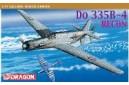 1/72 Dornier Do 335B-4 RECON