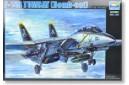 1/32 F-14B Bomcat
