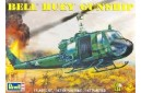1/24 UH-1B Huey Gunship