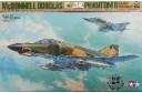 1/32 F-4E Phantom II