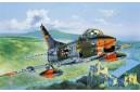 1/48 Italian G-91 R1/R3