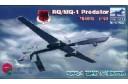 1/48 RQ/MQ-1 Predator