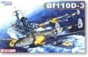 1/32 Messerchmitt BF-110D3