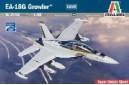 1/48 E/A-18G Growler