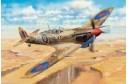 1/32 Spitfire MK Vb TROP