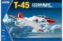 1/48 T-45 Goshawk Jet