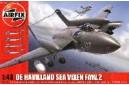 1/48 Sea Vixen FAW. 2