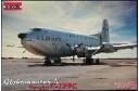 1/144 Douglas C-124C Globemaster II