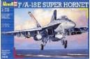 1/72 F/A-18E Super hornet