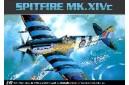 1/48 Spitfire MK. XIVC