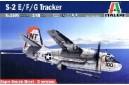 1/48 S-2E/F/G Tracker