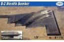 1/72 B-2 Spirit Bomber
