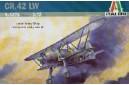 1/72 CR-42LW