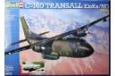 1/72 C-160 Transall France
