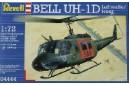 1/72 UH-1D Heer