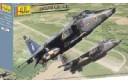 1/48 Jaguar GR 1/ GR 3