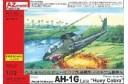 1/72 Bell AH-1G Late Vietnam Legend