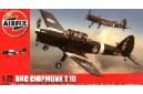 1/72 DHC Chipmunk T. 10