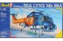 1/32 Sea Lynx MK. 88A