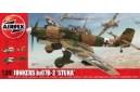 1/24 Jungkers Ju-87B-2 Stuka
