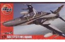 1/72 BAE Systems Hawk