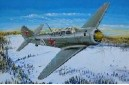 1/48 Yakolev Yak-11 Moose