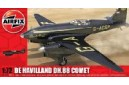 1/72 De Havilland DH-88 Comet