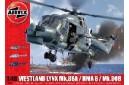1/48 Westland Lynx MK. 88A/ HMA. 8/ KM. 90B