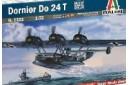1/72 Dornier Do-24T