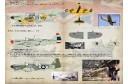 1/72 Fairey Firefly decal