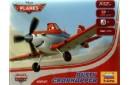 Disney Planes: Dusty Crophopper