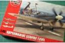 1/48 Supermarine Seafire F. XVII