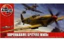 1/72 Supermarine Spitfire Mk. IXC