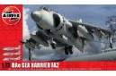1/72 BAE Sea Harrier FA2
