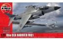 1/72 BAE Sea Harrier FRS 1