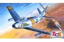 1/48 F-86F Sabre