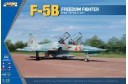 1/48 F-5B Freedom fighter (2 seater)