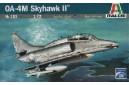 1/72 OA-4M Skyhawk II