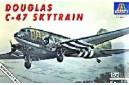 1/72 Douglas C-47 Skytrain