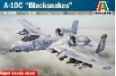 1/48 A-10C Blacksnakes