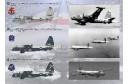 1/72 Lockheed P-2 Neptune decal